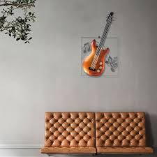 Musical Home Decor by Home Decor Musical Instruments Home Decor