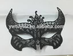 wholesale masquerade masks woven lace masquerade party mask diy wholesale masquerade mask