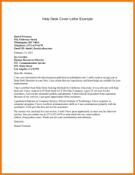 8 brief cover letter samples weekly template