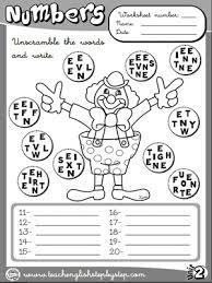 funtastic english 2 teach english step by step