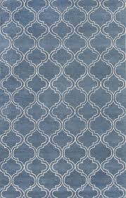 143 best rugs images on pinterest wool area rugs jaipur and