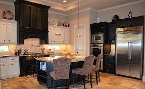 toff cuisine cuisine toff cuisine avec beige couleur toff cuisine idees de couleur