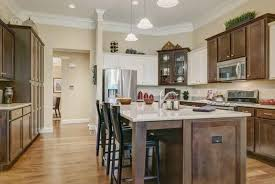 home builders st louis new homes consort homes