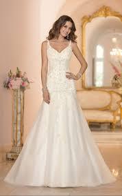 255 best wedding dresses images on pinterest wedding dressses