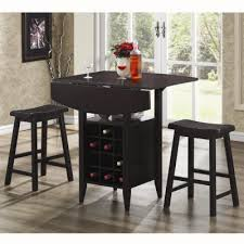 Kitchen Bistro Table by Great Kitchen Bistro Table Popular Bistro Table Set Buy Cheap