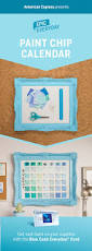 Picture Frame Wall by Top 25 Best Picture Frame Calendar Ideas On Pinterest Throw