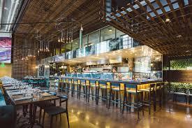the best new restaurants in denver from 5280 magazine eater denver