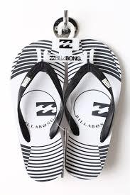 Jual Topi Billabong Original brand 篏 billabong 篏 sandal billabong 2 uk 45 窶 www skateindosurf