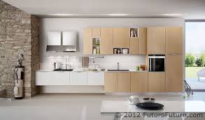 italian kitchen design daily house and home design