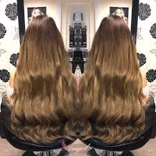 angel hair extensions angel hair extensions angelhairextensionsmk instagram profile