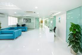 Dental Hospital Interior Design Dentists In Ahmedabad Instant Appointment Booking View Fees
