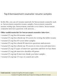Central Sterile Processing Technician Resume Sterile Processing Resume Sample Sterile Processing Resume Sterile