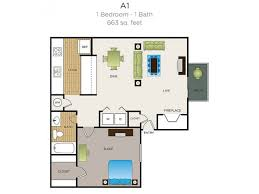 1 bedroom apartments in irving tx woodchase clarendon apartments irving tx