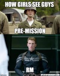 Mormon Memes - funny lds meme marriage i m a mormon pinterest meme mormon