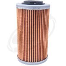 sea doo oil filter gtx 4tec gtx 4tec sc sportster 4tec 4tec ltd