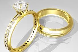 bespoke jewellery whickham jewellers bespoke jewellery