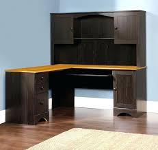 Office Desk With Locking Drawers Small Office Desk Office Desk Small Furniture Glass Executive In
