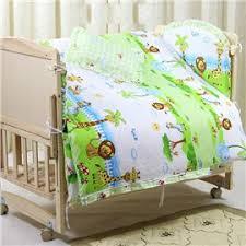 crib bedding sets for boys and girls beddinginn com