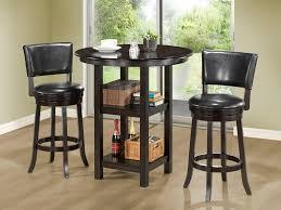 Dining Room Storage Ideas Joyous Photos Cheap Room Table Acrylic Plus Ifidacom Kitchen