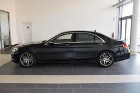 mercedes of bloomfield 2015 mercedes s 550 in bloomfield mi bloomfield