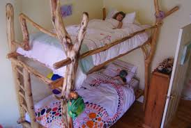 Special Bunk Beds Bunk Bed Book