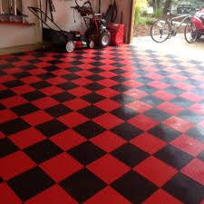 garage floor garage tile floors maxresdefault surprising picture