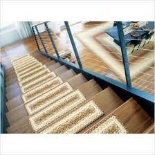 Stairs Rugs Best 25 Stair Tread Rugs Ideas On Pinterest Carpet Stair Treads