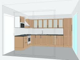 porte coulissante placard cuisine placard pour cuisine porte coulissante placard cuisine finest porte