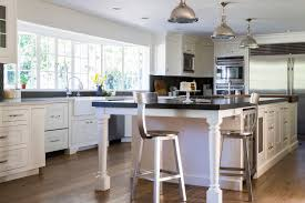 kitchen window design center inc caurora com just all about