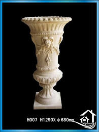 Outdoor Large Vases And Urns Large Garden Vases Large Garden Vases Suppliers And Manufacturers