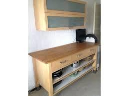 buffet de cuisine pas cher d occasion meuble d occasion ikea simple meuble ikea with meuble d occasion