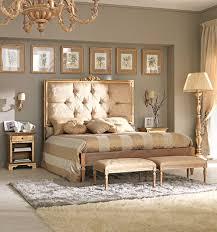 Luxury Bedroom Designs Best 10 Tan Comforter Ideas On Pinterest Beige Bed Linen Beige