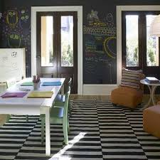 Black White Striped Rug Ikea Stockholm Rug Design Ideas