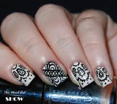 best 25 lace nails ideas on pinterest lace nail design lace diy