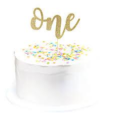 one cake topper glitter one cake topper calligraphy one cursive one script one