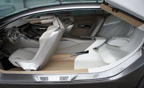 peugeot car interior peugeot hx1 concept