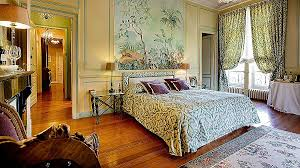 chambre d hotes cabourg chambre chambre dhote cabourg hd wallpaper photographs