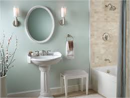 inspiringtage bathroom ideas beach house designs photos style