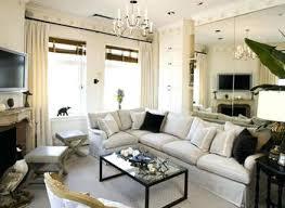 livingroom nyc york living room design nurani org
