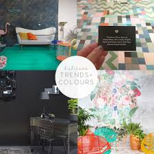 home trends and design 2016 interior trends trends and colours from habitare fair in helsinki