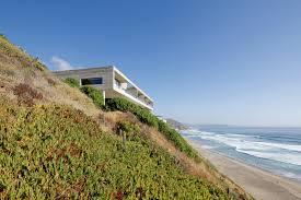 design house studio valparaiso cristian hrdalo office archdaily