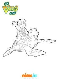 coloring pages diego rivera diego rivera coloring pages go go coloring book rescue pack coloring