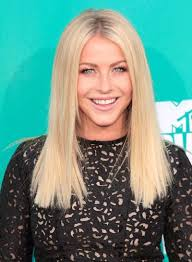 hair cuts all straight hair google 13 best straight hairstyles images on pinterest layered