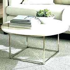 round stone top coffee table stone top coffee table for sale younited co