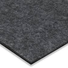 Can You Use Carpet Underlay For Laminate Flooring Excellence Carpet Underlay 11mm Underlay