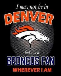 Go Broncos Meme - pin by christie hansen on denver broncos pinterest denver