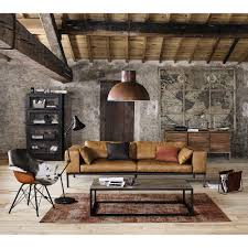 industrial style furniture industrial style living room furniture 73 with industrial style