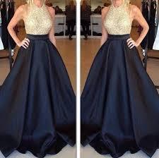 formal gowns gold prom dresses gold formal gowns flosluna flosluna