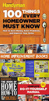 diy home improvement hacks 25 unique diy books home improvement ideas on pinterest do it