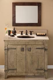 Custom Bathroom Vanity Tops Bathroom Custom Bathroom Vanity Tops With Sinks Small Vanity